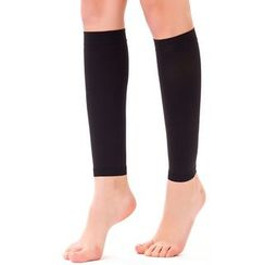 Dansel - Shaping Calf Sleeves
