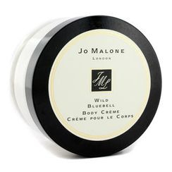 Jo Malone - Wild Bluebell Body Cream
