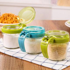 Home Simply - Seasoning Pot