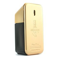 Paco Rabanne - One Million Eau De Toilette Spray