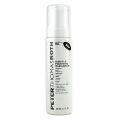 Peter Thomas Roth - Gentle Foaming Cleanser