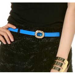 59th Street - Jeweled Belt