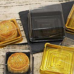 Best Cook - Set of 50: Mooncake Gift Box