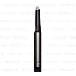 IPSA - Eyecolor Pencil WP(#06 Ice Blue)