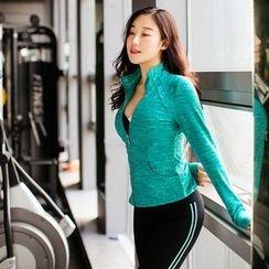 MANANA - Plain Sweatshirt