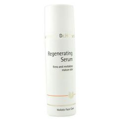 Dr. Hauschka - Regenerating Serum