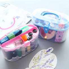 YouBuy - Sewing Kit
