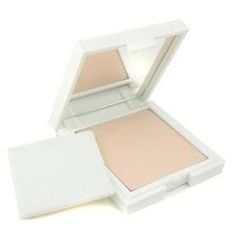 Korres - Rice and Olive Oil Compact Powder - # 11N (For Normal to Dry Skin)