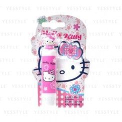 Sanrio - Hello Kitty Lip balm