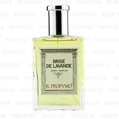 Il Profvmo - Brise De Lavande Parfum Spray
