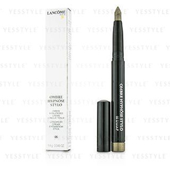 Lancome 兰蔲 - Ombre Hypnose Stylo Longwear Cream Eyeshadow Stick - # 05 Erika F
