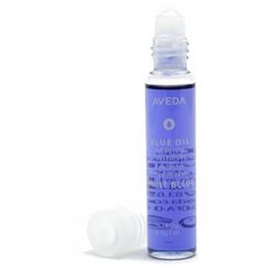Aveda - Blue Oil Balancing Concentrate