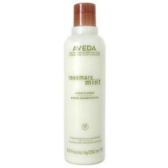 Aveda - Rosemary Mint Conditioner