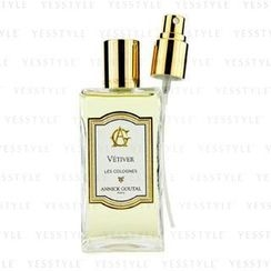 Annick Goutal - Vetiver Eau De Cologne Spray