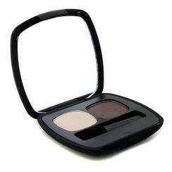 Bare Escentuals - BareMinerals Ready Eyeshadow 2.0 - The Escape (# Daydream, # Wanderlust)