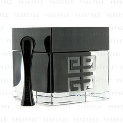 Givenchy - Le Soin Noir Exceptional Beauty-Renewal Skincare