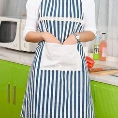 Home Affairs - 条纹围裙