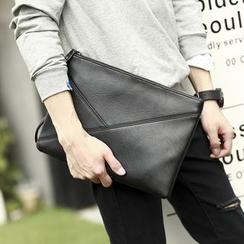 BagBuzz - 仿皮手包
