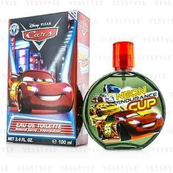 Air Val International - Cars Eau De Toilette Spray