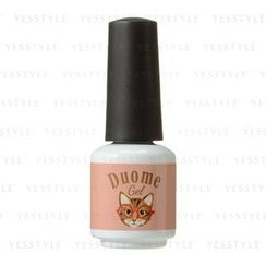 LUCKY TRENDY - Duome Gel Nail (#03)