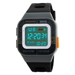 SKMEI - Digital Watch