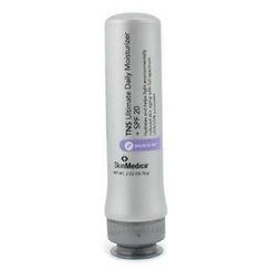 Skin Medica - TNS Ultimate Daily Moisturizer + SPF 20