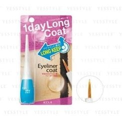 Koji - Linequeen 1 Day Long Eyeliner Coat