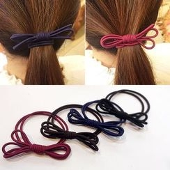 Coolgirl - Bow Hair Tie