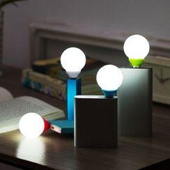 Home Simply - USB小夜灯