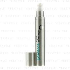 Exuviance - Targeted Wrinkle Repair