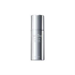 Missha 谜尚 - Time Revolution White Cure Science Blanc Tone-up Serum 50ml