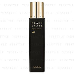 Holika Holika - Prime Youth Black Snail Repair Emulsion