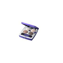 Ottie - Purple Dew Obliviate Eyeshadow (#01 Lovely Flower)