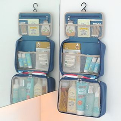 OH.LEELY - Hang Travel Storage Bag