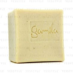 Gamila Secret - Cleansing Bar - Original (For Sensitive Skin)
