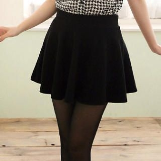 CatWorld - A-Line Skirt