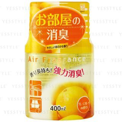 Kokubo - Room Deodorizer (Grapefruit)