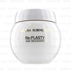 Helena Rubinstein 赫莲娜 - Re-Plasty Age Recovery Skin Soothing Repairing Cream