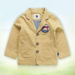 Ansel's - 童裝西裝外套