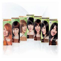 Kwailnara - Confume Hair Color