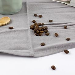 Cute Essentials - Plain Table Mat