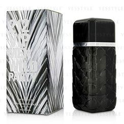 Carolina Herrera - 212 VIP Wild Party Eau De Toilette Spray (Limited Edition)