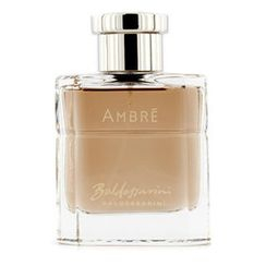 Baldessarini - Ambre Eau De Toilette Spray