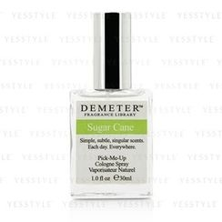Demeter Fragrance Library - Sugar Cane Cologne Spray