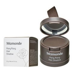 Mamonde - Pang Pang Hair Shadow (4 Colors)