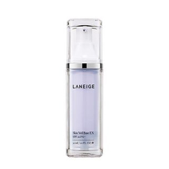 Laneige - Skin Veil Base EX SPF22 PA++ (#40 Light Purple)