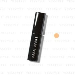 Bobbi Brown - Intensive Skin Serum Corrector (Light to Medium Peach)