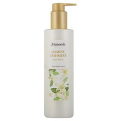 Mamonde - Jasmine Cashmere Body Lotion 250ml