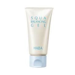 HABA - Squa Balancing Gel