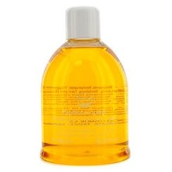 Thalgo - Luxurious Massage Oil Face and Body